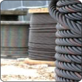 Malaysia Wire Rope Supplier | Gear Lifting Supplier | Polyester